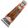 Tinta a Óleo Rembrandt 15ml 266 Permanent Orange – G3