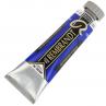 Tinta a Óleo Rembrandt 15ml 506 Ultramarine Deep – G2