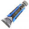 Tinta a Óleo Rembrandt 15ml 513 Cobalt Blue Light – G5