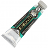 Tinta a Óleo Rembrandt 15ml 565 Phth. Turquoise Blue – G3