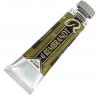 Tinta a Óleo Rembrandt 15ml 620 Olive Green – G2