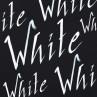 Tinta de Caligrafia Winsor & Newton 30ml White