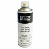 Verniz Spray Liquitex 400ml Profissional Brilhante