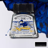 Tinta para Desenho Winsor & Newton 14ml Ultramarine